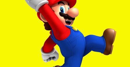 Nintendo ya vendió más de 700 millones de consolas