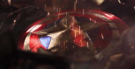 Crystal Dynamics anuncia la apertura de un nuevo estudio