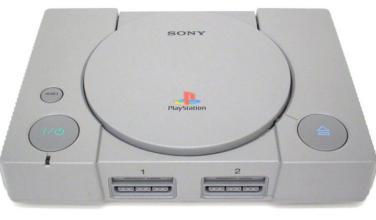 Mira este tema de PS4 que celebra las 500 millones de consolas vendidas