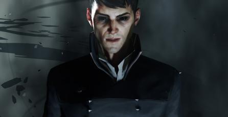 La serie <em>Dishonored</em> se tomará un descanso