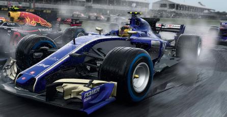 <em>F1 2018</em> y <em>Dakar 18</em>: a un paso de la perfección en la simulación