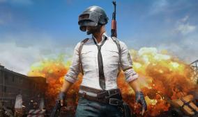 China bloquea las aprobaciones de licencias de juegos