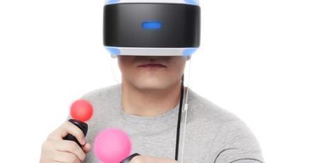 Sony celebra los 3 millones de PlayStation VR vendidos