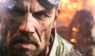 Las pre-ventas de Battlefield V han sido un fracaso