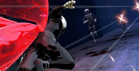 <em>Tokyo Ghoul:re Call to Exist</em> mezclará la acción con la supervivencia