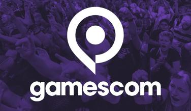 Ubisoft, Bandai Namco y THQ Nordic harán anuncios en gamescom 2018