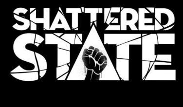 <em>Shattered State</em> podría ser el próximo juego de los creadores de <em>Until Dawn</em>