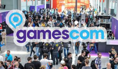 Estos son los nominados para los gamescom Awards 2018