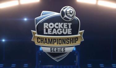 ¡América del Sur será la cuarta región del Rocket League Championship Series!