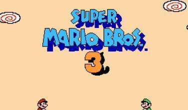 Honda incluyó a <em>Super Mario Bros. 3</em> en uno de sus comerciales
