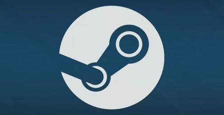 Valve podría competir con Twitch al lanzar Steam.tv