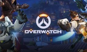 Revelarán nuevo contenido de Overwatch en gamescom