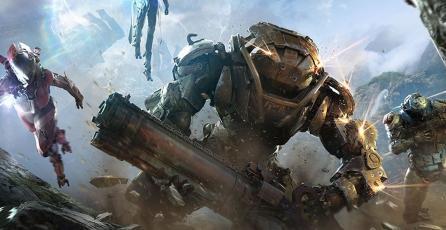 BioWare explica por qué llevaron a gamescom 2018 el mismo demo del E3 pasado