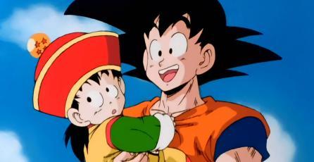 Chala Head Chala será uno de los temas principales de Dragon Ball Super: Broly