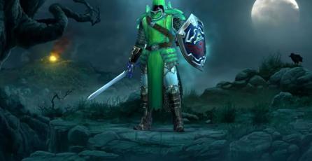 Blizzard: Nintendo se emocionó con la llegada de <em>Diablo III</em> a Switch
