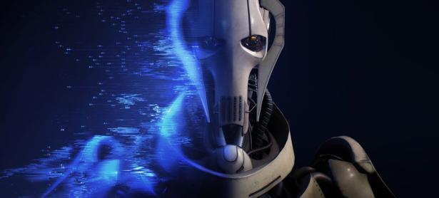 El General Grievous se unirá a <em>Star Wars: Battlefront II</em> en octubre