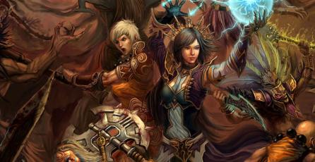 Ya sabemos cuando iniciará la Temporada 15 de <em>Diablo III</em>