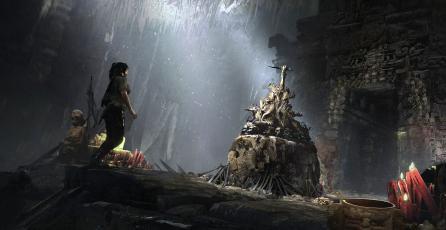<em>Shadow of the Tomb Raider</em>