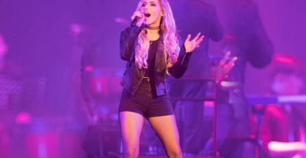 Nicki Taylor se presentará en la final LATAM de League of Legends en Santiago