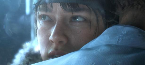 EA confirmó que la palabra 'DLC' está bloqueada del chat de Battlefield V