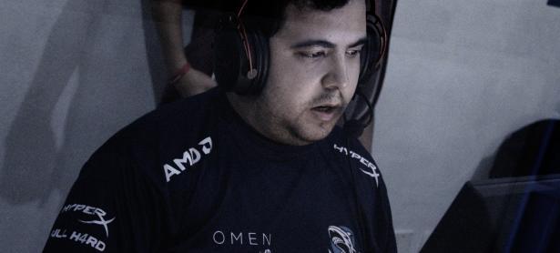 Isurus Gaming en busca de una nueva oportunidad por la ESL Brasil Premier League