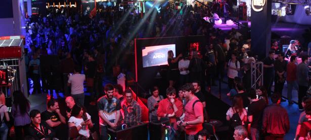 Reconocimiento de Esports causa polémica en Argentina al bloquear prácticamente todos los juegos