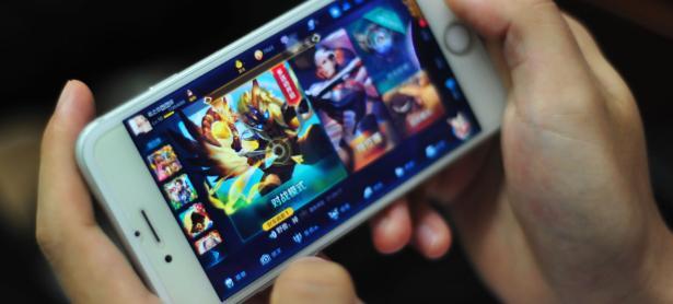Móviles y PC son las plataformas preferidas por los jugadores de EUA