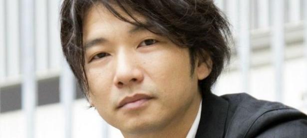 <em>Fumito Ueda</em> ya está trabajando en su nuevo juego y promete ser &quot;a gran escala&quot;