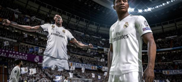 FIFA 19 estrenará demo este jueves 13 y estos son los requisitos para poder disfrutar