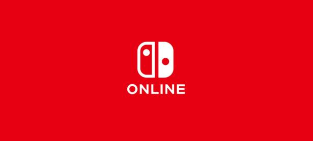 La próxima semana iniciará el servicio de Nintendo Switch Online