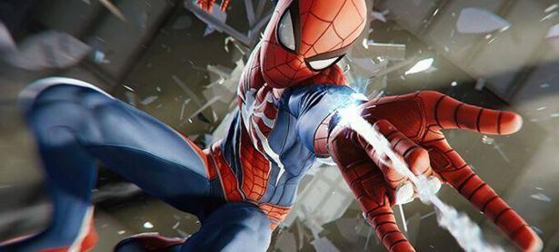 Descubren homenaje a las Torres Gemelas en <em>Marvel's Spider-Man</em>