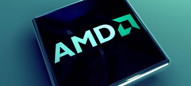 AMD trabaja con Microsoft y Sony en sus próximas consolas
