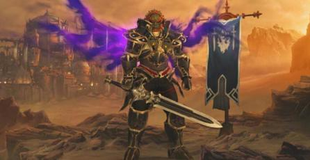 <em>Diablo III: Eternal Collection</em> ya tiene fecha de llegada a Switch