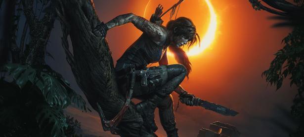 Acaba con el apocalipsis maya en <em>Shadow of the Tomb Raider</em>