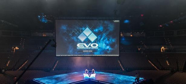 EVO 2018 creció un 25% de espectadores gracias a Street Fighter V y Dragon Ball FighterZ
