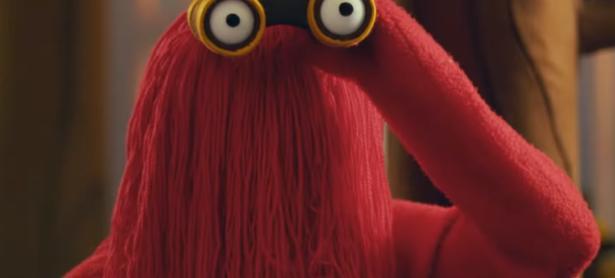 Don't Hug Me I'm Scared está de regreso con más sátira a los programas infantiles