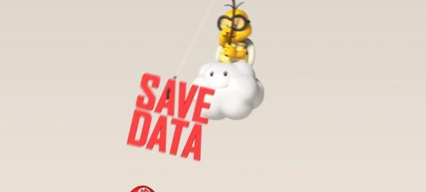 Tus datos de la nube serán eliminados si dejas de pagar Nintendo Switch Online