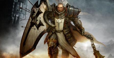 Duplicarás tus alijos horádricos en la nueva temporada de <em>Diablo III</em>