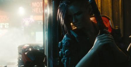 Aseguran que las misiones secundarias de <em>Cyberpunk 2077 </em> serán significativas