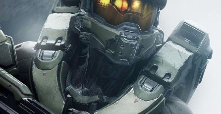 <em>Halo Infinite</em> no tendrá cajas de botín pagadas con dinero real