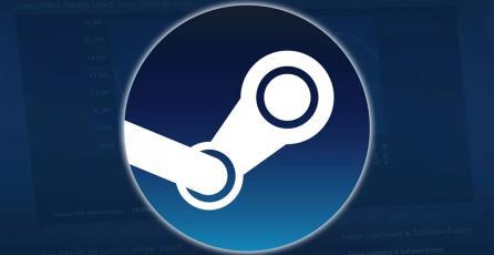 Valve moderará comentarios y publicaciones en Steam