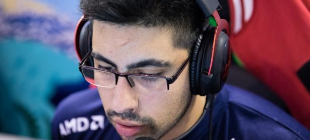 NikoM: ''El equipo tiene el potencial para ganar toda la liga''