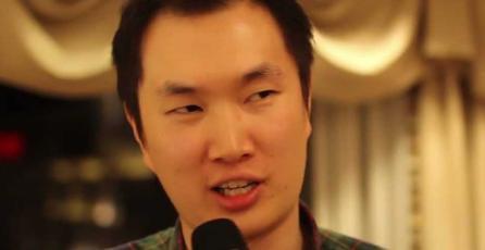 Campeón de <em>Street Fighter V</em> es acusado de violencia doméstica