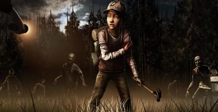 Telltale trabajaba en un juego de estrategia con temática zombie