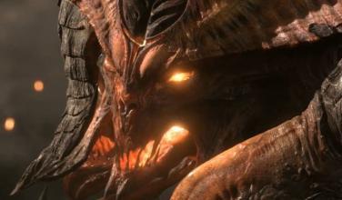 Se confirmaría la serie de animación de Diablo en Netflix  y la haría Boom! Studios