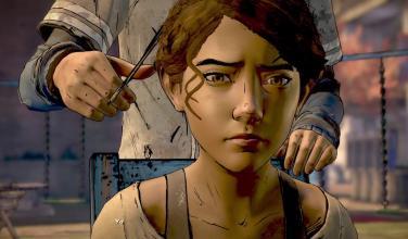 Tras el cierre de TellTale Games, The Walking Dead Final Season no estrenaría todos sus episodios planificados
