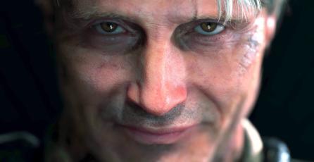 &quot;<em>Xbox Scarlett y PlayStation 5 traerán el fotorealismo a los videojuegos</em>&quot;, asegura programador