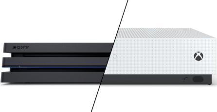 Sony tardó en habilitar el crossplay por 'miedo' a perder dinero