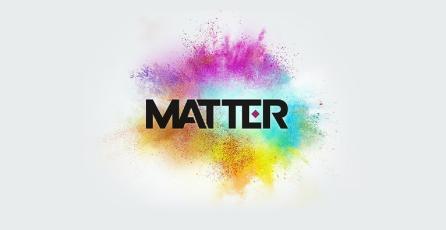 Matter podría ser el nombre del próximo proyecto de Bungie
