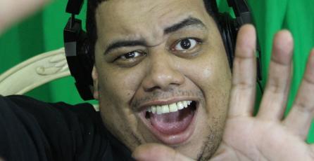 Fallece Cuballende, fundador de Kaos Latin Gamers